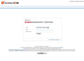 crm.interactiveindustries.net