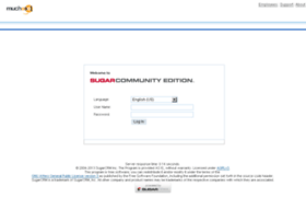 crm.muchosol.com