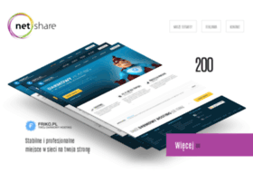 crm.netshare.pl