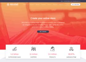 crm.nitrosell.com