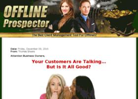 crm.offline-prospector.com