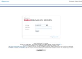 crm.payrandom.com