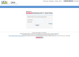 crm.pcsb.org