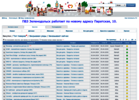 crm.supermamki.ru