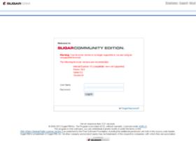crm.technologiesparadise.com