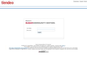 crm.tiendeo.com