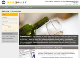 crm.tradepulse.com