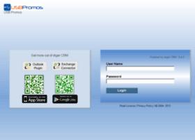 crm.usbpromos.com