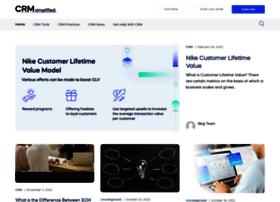 crm.walkme.com