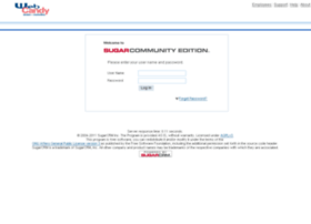 crm.webcandy.ca
