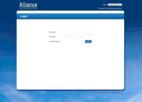 crm.welcometoalliance.com