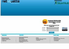 crm2.netiquette.com.sg