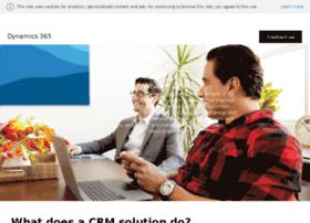 crm6.dynamics.com