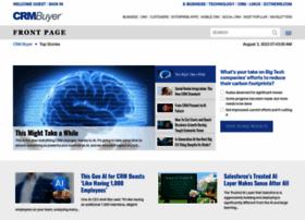 crmbuyer.com