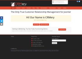crmery.com