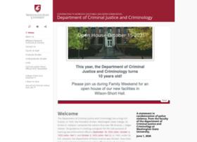 crmj.wsu.edu
