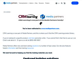 crmlearning.com