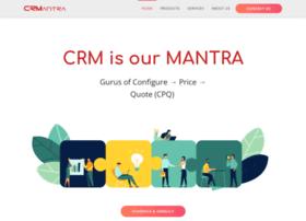 crmmantra.com