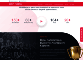 crmmedya.com