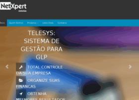 crmnetxpert.com.br
