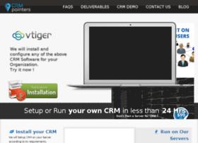 crmpointers.com