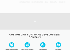 crmprogrammer.com