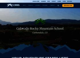 crms.org