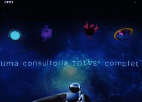 crmservices.com.br