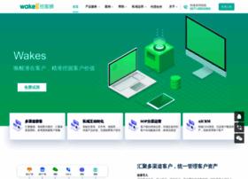 crmsuccessplans.com