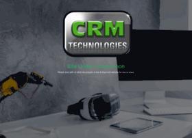 crmtechnologies.co.za