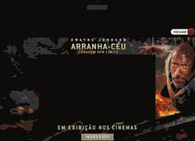 crmweb.levelupgames.com.br