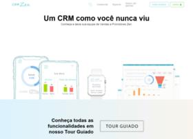 crmzen.com.br