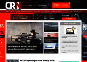 crn.com.au