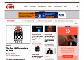 crn.com