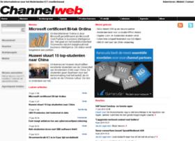 crn.nl
