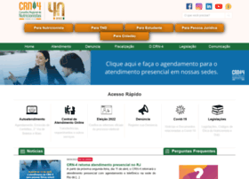 crn4.org.br