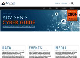 crnfpn.advisen.com