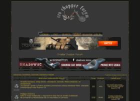 cro-chopper.forum-2007.com