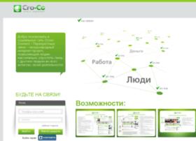 cro-co.ru