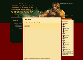 cro-guild.com