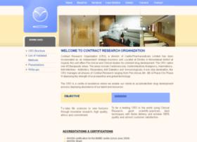 cro.cadilapharma.com