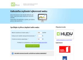 cro.h1.cz