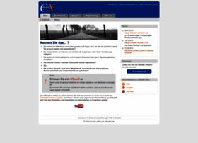 croadx.de