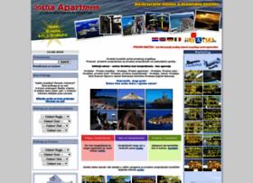 croatia-apartments-kroatien.com