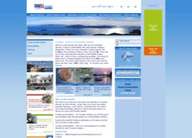 croatia-islands.info