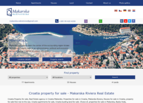 croatia-property.eu