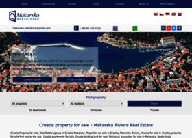 croatia-property.eu