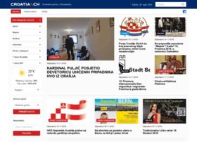 croatia.ch
