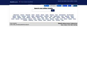 croatia.hotbizzle.com