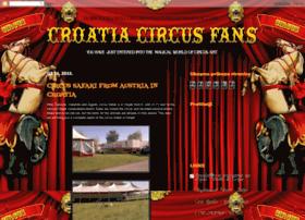 croatiacircusfans.blogspot.com